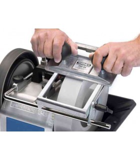 Tormek SVP-80 Dispositif pour fer de toupie -