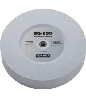 Tormek SG250 Meule SuperGrind pour T8 ou T7 -