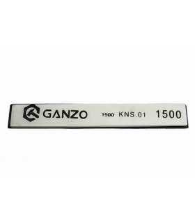 Pack Ganzo Remplacement 120 320 600 1500 Grains GTPU -