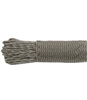 Paracord Infiltrator 349 - 300 mètres Type III 550