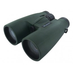 Urikan Jumelle Obscur 8x56 -
