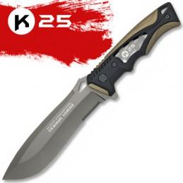 K25 Rui 32172 -