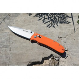 Ganzo G704-OR Orange -