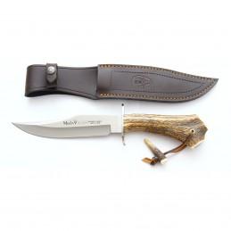 Couteau de chasse Muela 18H Albar Rhino -