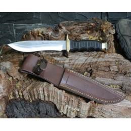 Couteau de chasse Muela 42244 -
