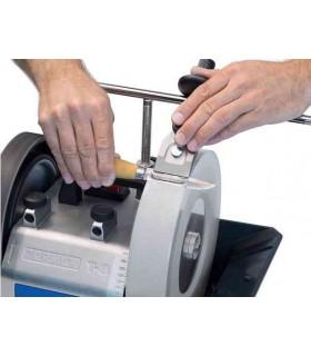 Tormek SVM45 Dispositif pour couteaux courts -