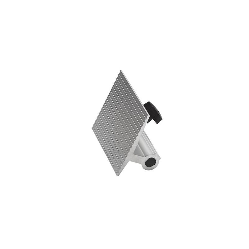 Tormek SVD110 Support d'affûtage
