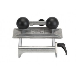 Tormek SVP80 Dispositif pour fer de toupie -