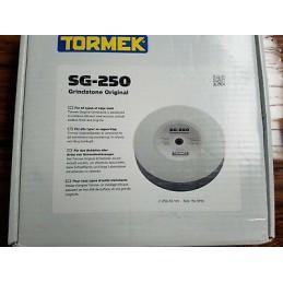 Tormek SG250 Meule d'origine -