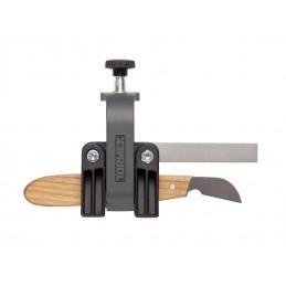 Tormek SVM00 Dispositif pour mini-couteaux -