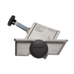 Tormek SVS50 Dispositif pour gouges de tournage ( Multi ) -