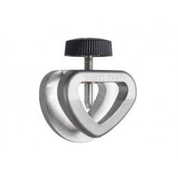Tormek SVS38 Disp. pour Outils de Sculpture -