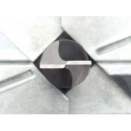 Tormek DBS-22 Dispositif d'affûtage de forets (Mèches) de 3 à 22 mm) -