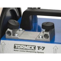 Tormek XB100 Support, Base horizontal pour US103 et US105