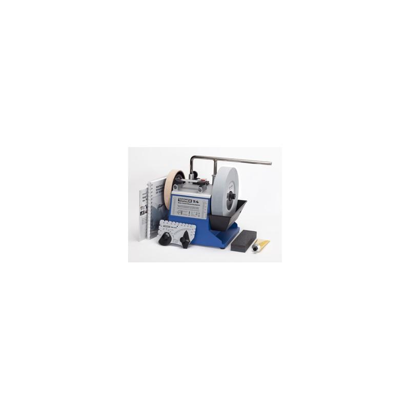Kit support universel pour dispositif daff/ûtage sur touret /à meuler Tormek BGM-100 Tormek