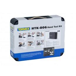 Tormek HTK806 Kit pour outils à main -