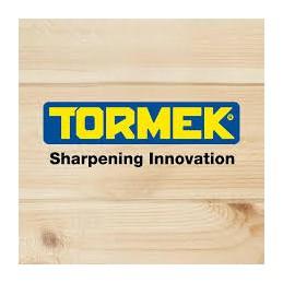Tormek MSK250 Arbre en acier inoxydable asseccoires pour T8, T7. -