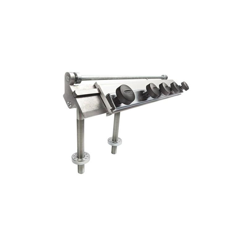 Tormek SVH320 Dipositif  pour fers de dégau-rabot -