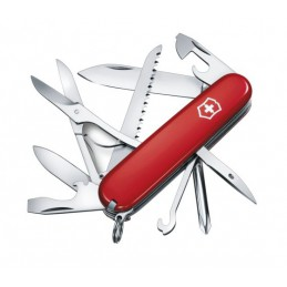 Victorinox 1.4713 Officier Fieldmaster -