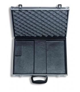 Dick 8116000 Malette magnétique vide -