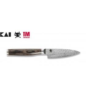 Kai TDM1700 Shun Premier Tim Malzer -