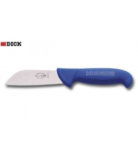 DICK-Cuisine Fourchette 9202018-03 18 cm rouge F