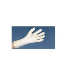Euroflex 6166000 Gants coton 32 cm 24 pcs -