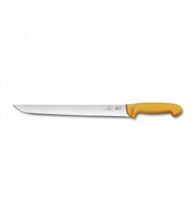 Victorinox 5843331 Swibo Couteau rigide à trancher 31cm -