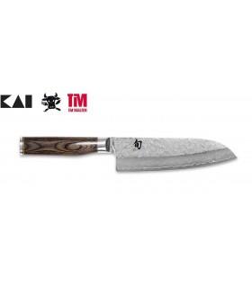 Kai TDM1702 Shun Premier Tim Malzer -