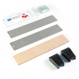 Kit Work Sharp WSSA0003300 Kit Guided Sharpening -