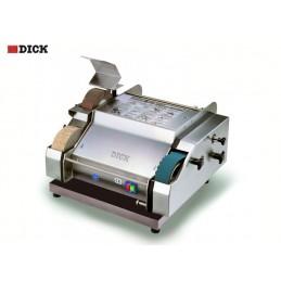 Machine à aiguiser Dick SM-160T ( SM160T ) à eau 220-230V -