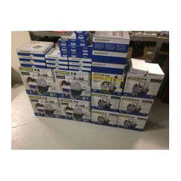 Tormek AWT250 Bac à eau pour Tormek T7 ou plus ancien