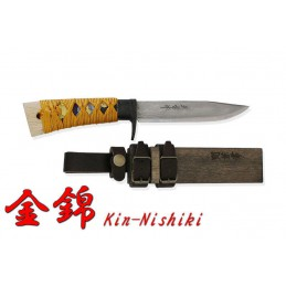 Kanetsune KB259 (KB-259) Kin-Nishiki -