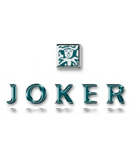 Joker CB94N Viking Dolk -