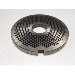 Plaque Hachoir Lico C Swiss 1,5 mm ( 1 Ergo ) Liquidation -