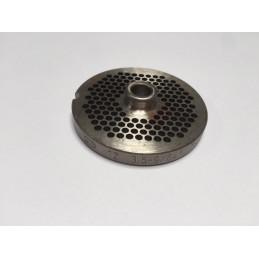 Plaque hachoir LW 12 ( 3,5 mm ) -