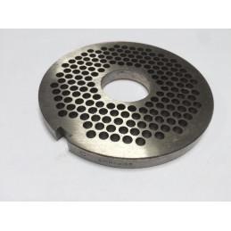 Plaque hachoir Lico Swiss C ( 2 mm ) -