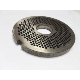 Plaque hachoir Lico Swiss C ( 3 mm ) -