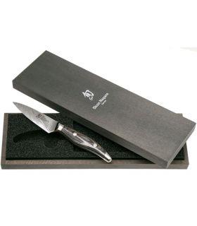 Kai NDC0700 Shun Nagare , couteau d'office 9 cm