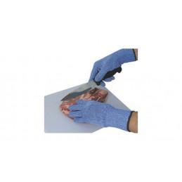 Euroflex Gant de protection anti coupure ( 1 Pièce ) -