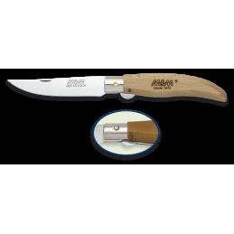 Lot Pack de 2x Couteau pliant Mam 14021 -