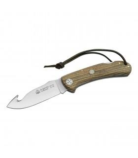 PUMA 299512 Jagd-Taschenmesser EL GANCHO 820135 -
