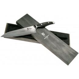 Couteau de chef Japonais Kai NDC-0706 ( NDC0706 ) Shun Nagare -
