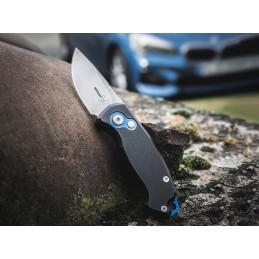 Couteau pliant Boker Plus 01BO625 Kompakt -
