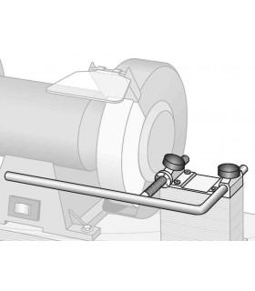 Tormek BGM100 Set de montage pour touret à meuler -