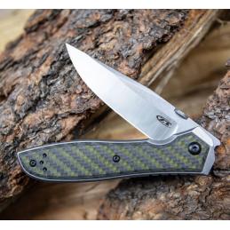 Couteau pliant Zero Tolerance ZT-0640 ( ZT0640 ) Emerson -