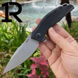 Couteau pliant Zero Tolerance ZT0055 CPM 20CV -