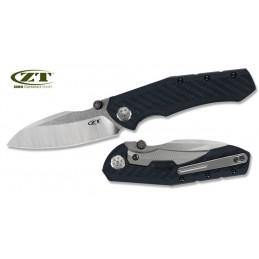 Couteau pliant Zero Tolerance ZT-0850 ( ZT0850 ) ZT 0850 Sinkevich Rexford -