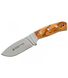 Puma IP Couteau de chasse Cervato 820018 300710 -