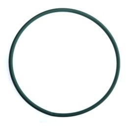 DICK Courroie de rechange Vert pour Affuteuse RS-75 ( 982103479 9801054 ) -
